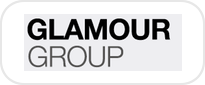 Glamour Group